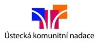 Ústecká komunitní nadace